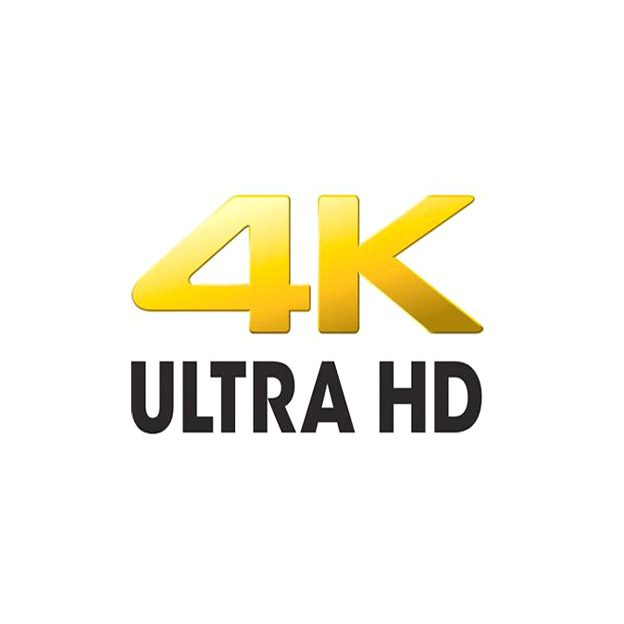 4K-UHD-Logo-Featured